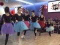 Dance Marbella Christmas Party