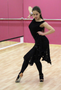 Dance Sport Club DANCE MARBELLA