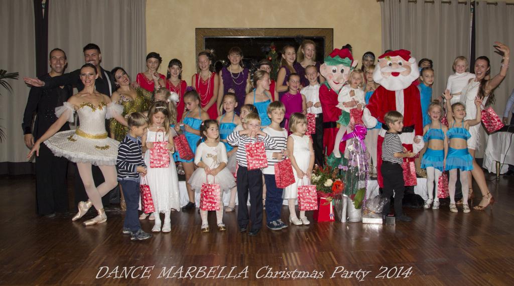 """Dance Marbella, Dance studio in marbella, Dancing in Marbella, Dance club in marbella, Dance Marbella school, Dance sport Club """"DANCE MARBELLA"""","""