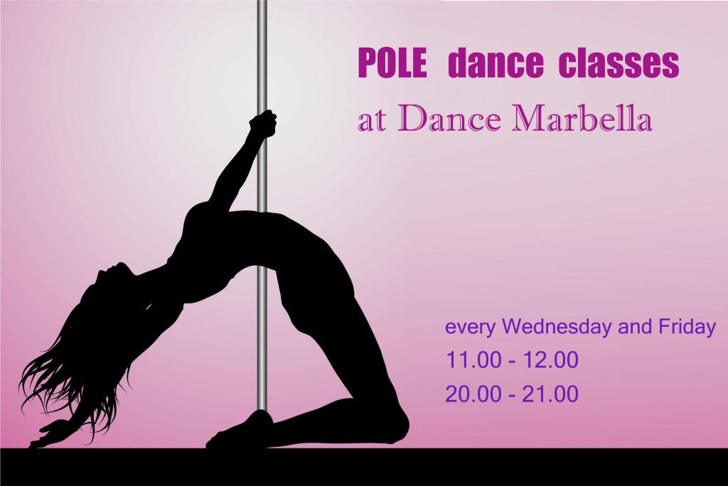 Pole-Moves-pole-dancing-2
