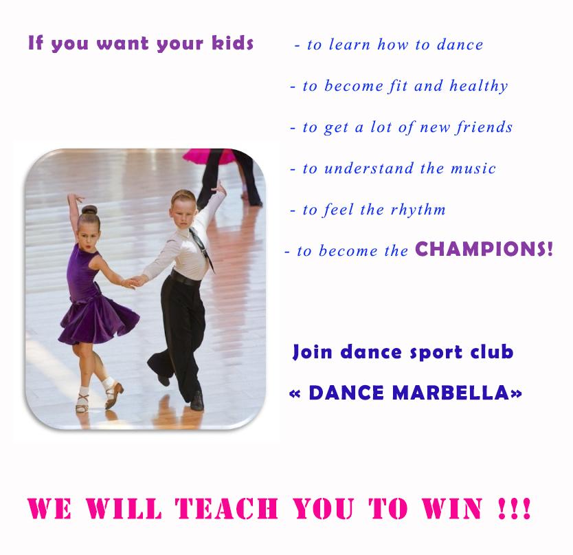 dance marbella, Dance Marbella, Dance sport club Dance Marbella, Dancing, kids dancing, Latin and ballroom ,