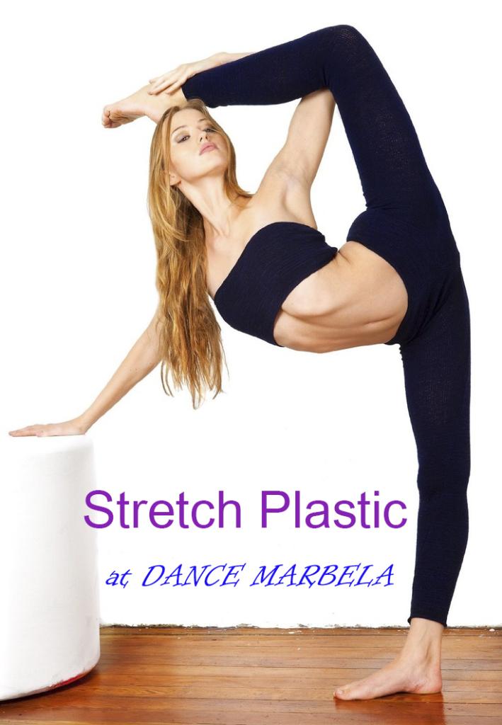 ance Marbella, DANCE MARBELLA, dance marbella, D