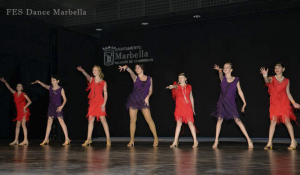 We finally have got the PICTURES from the 15th of March, where our pupils participated in the FESTIVAL of dance in Palacio de Congresos de Marbella. it was really great - a lot of schools , different styles ! We enjoyed it !!!!