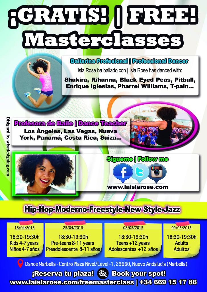 hip hop , dance marbella hip hop, dance marbella hip hop classes, Dance Marbella,
