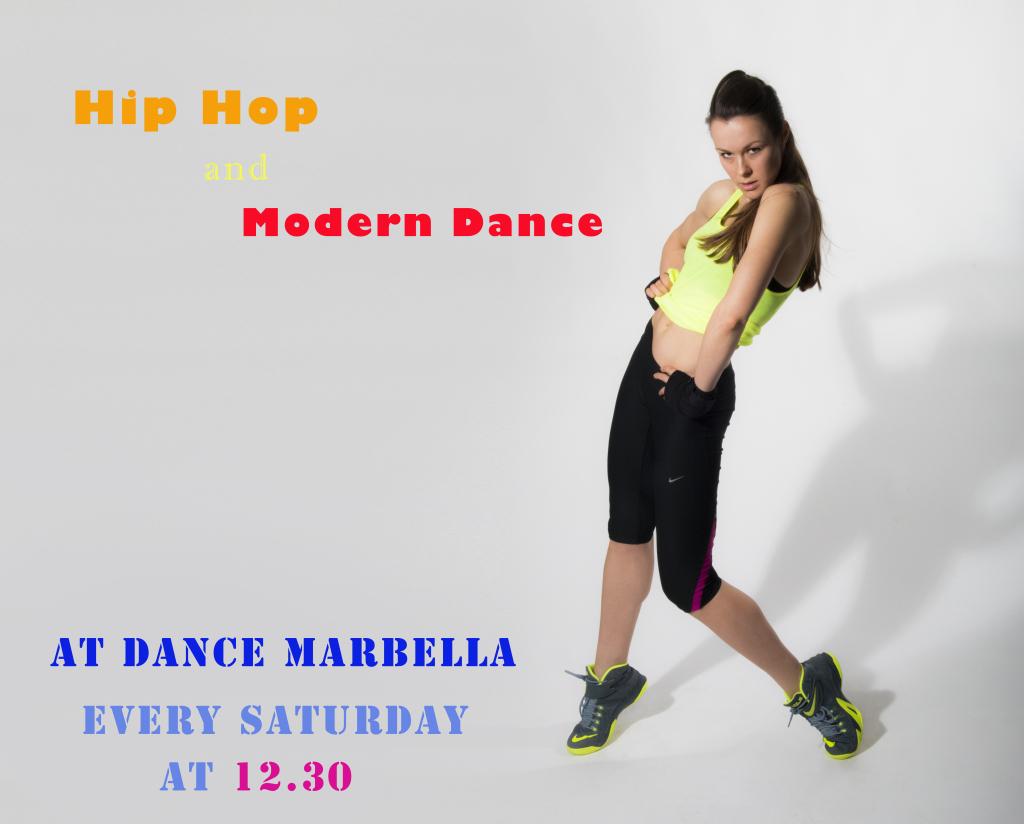 dance, dance marbella, Dance Marbella, DANCE MARBELLA, dance school in marbella, Dance School in marbella, DANCE SCHOOL IN MARBELLA; hip hop at Dance Marbella, Modern Dance at Dance Marbella, Jazz at Dance Marbella,