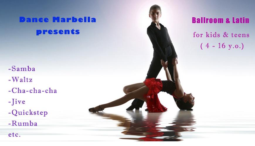 "dance, dancemarbella, dance marbella, dancing in marbella, ballroom in marbella, latin in marbella, dance sport club ""DANCE MARBELLA "" in marbella,"