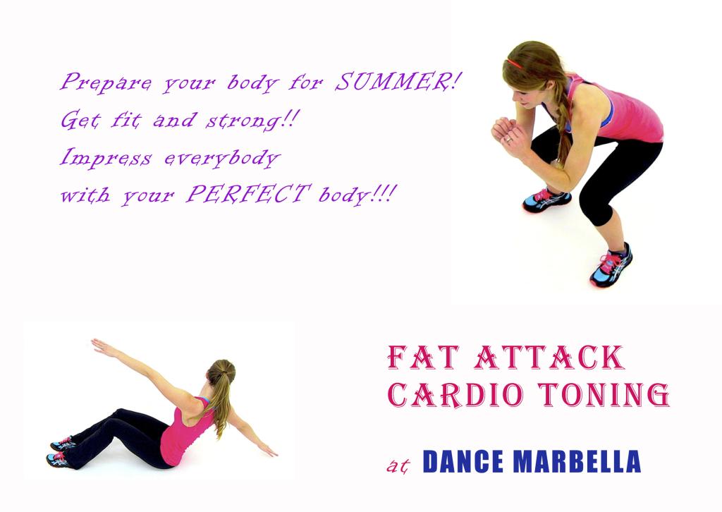 dance Marella, Dance Marbella, Dance school in Marbella,