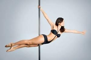 pole dance in Marbella, dance Marbella,