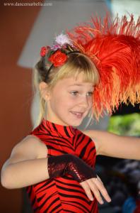 dance marbella, marbella dance, dance school in marbella, dance for children,