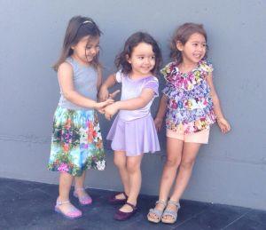 dance marbella baby class, dance marbella school, marbella dance school, baby dancing,