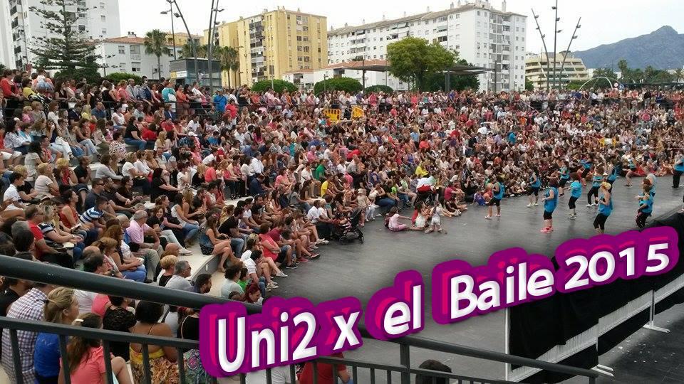 dance marbella, Dance Marbella, Marbella Dance, Marbella dance school,