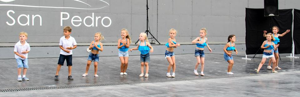 dance marbella, dance marbella school, marbella dance, mabella dance school,