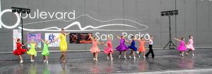 Dance Marbella, Dance Marbella school, Dance for kids, Marbella dance, Narbella Dance school,