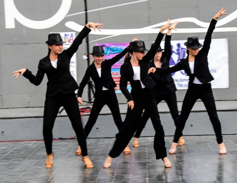 Dance Marbella, Dance Marbella school, Marbella dance, Marbella dance school,