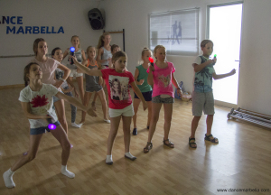 dance marbella, Dance Marbella, Dance marbella school, dance marbella school, Marbella Danc school, Marbella Dance school, Dance Marbella summer camp 2015,