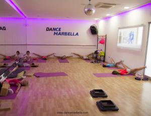 Dance marbella summer camp 2015, dance marbella, Dance Marbella , Dance Marbella school . Marbella Dance school,