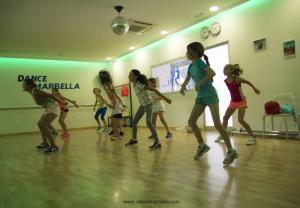 Dance marbella summer camp 2015, Dance Marbella, Dance marbella school, Dance Marbella school,