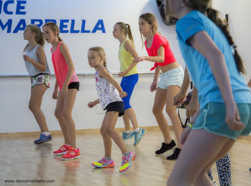 Dance marbella summer camp 2015, dance marbella, Dance Marbella, Dance Marbella school, Marbella Dance school,