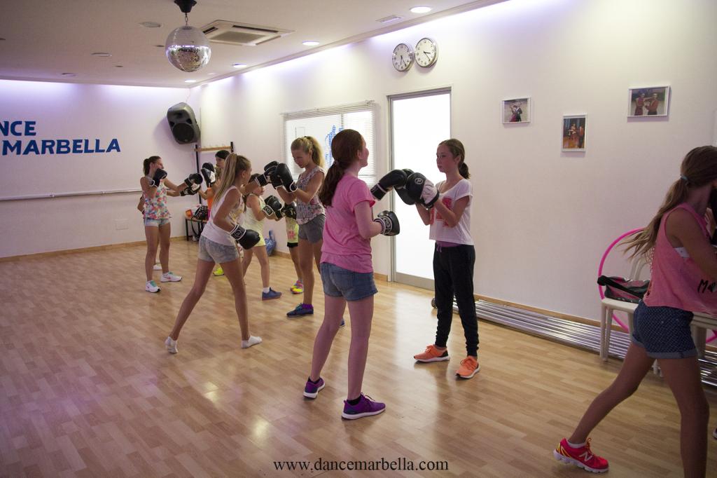 Dnce Marbella SUMMER CAMP 2015, dance marbella, Dance Marbella, Dance Marbella school, Marbella Dance School,