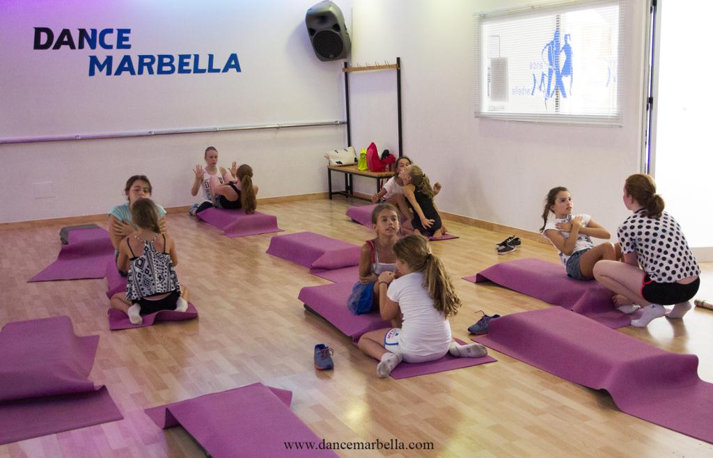 Dance Marbella summer camp 2015, Marbella dance, Dance Marbella, Dance Marbella school, Marbella Dance school,