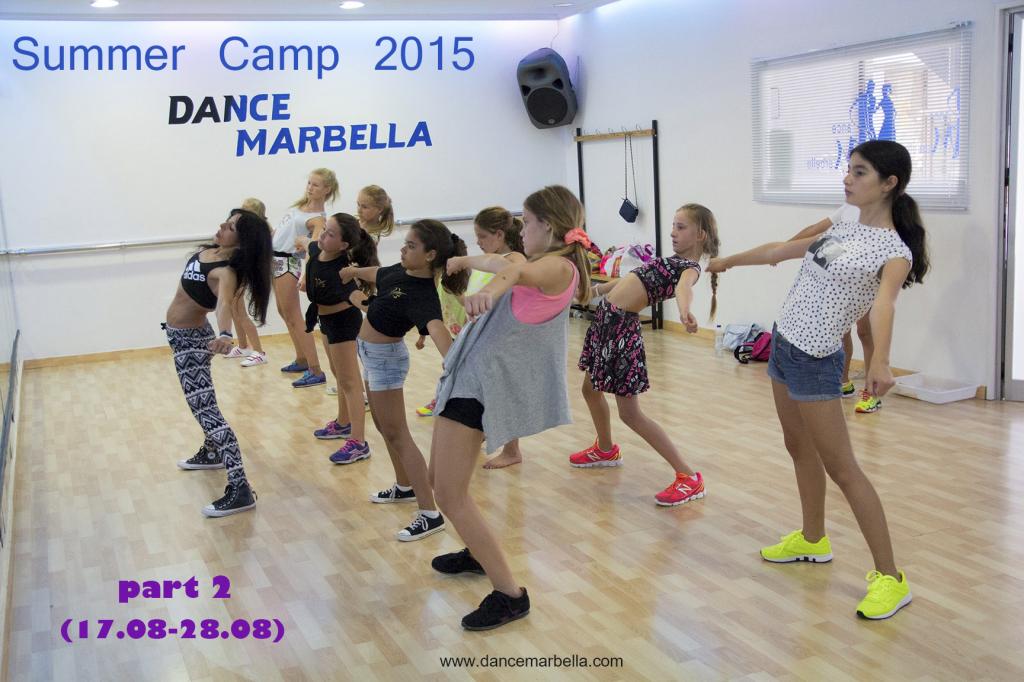 dance marbella, Marbella dance, Dance Marbella school,