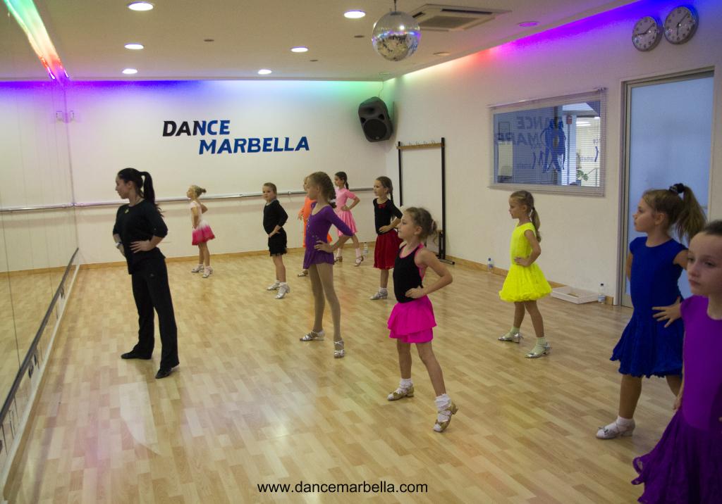 Dance Marbella, Dance Marbella school, Marbella dance, Dance classes,