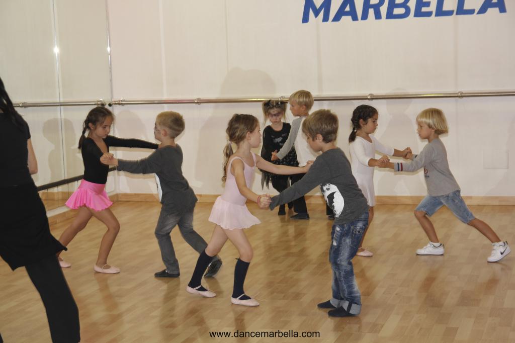 Dance Marbella, dance Marbella school, Marbella Dance , Marbella Dance school, dance classes,