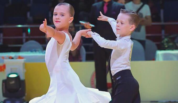 Dance Marbella, Marbella Dance, Marbella Dance School, Dance Marbella school,