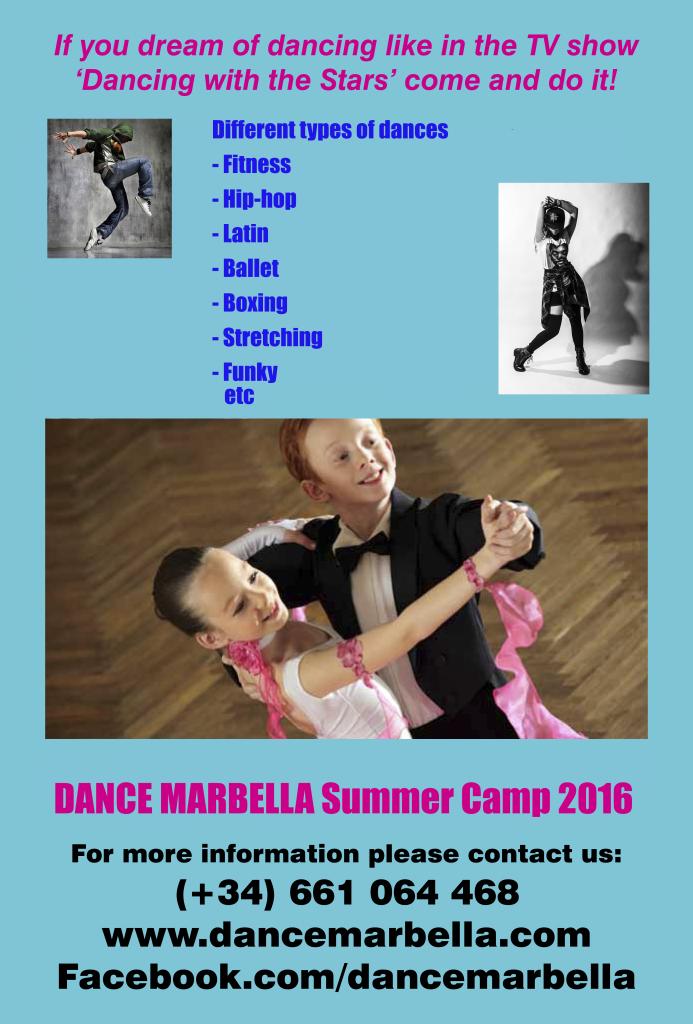 dance, dance marbella, marbella dance,