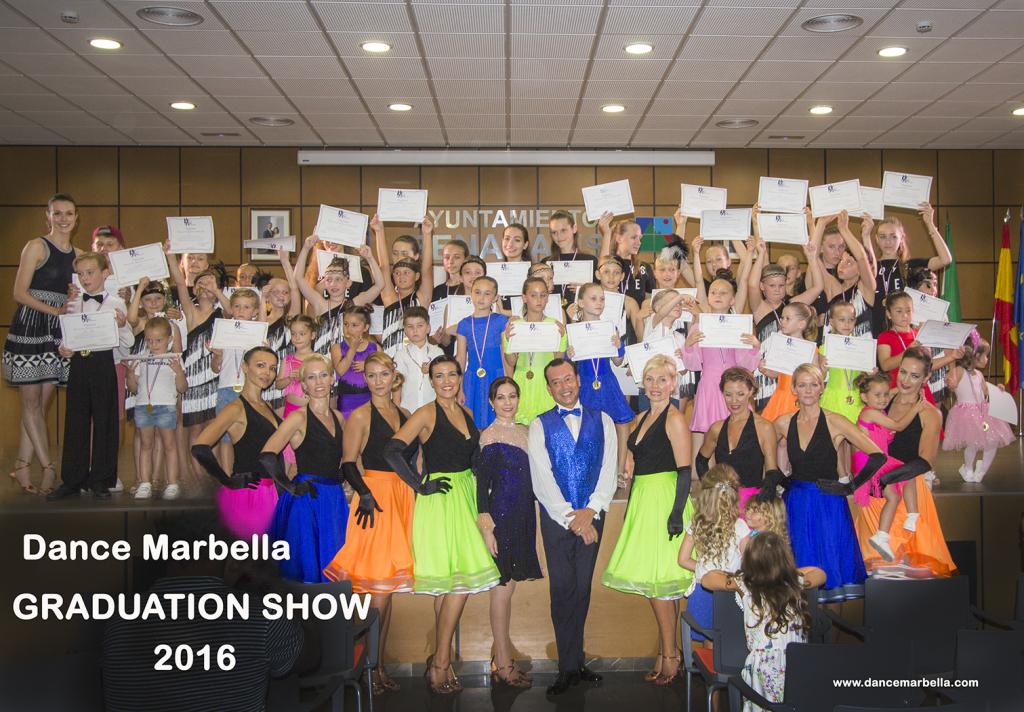 Dance Marbella. Dance Marbella school. Marbella Dance, Marbella Dance School,