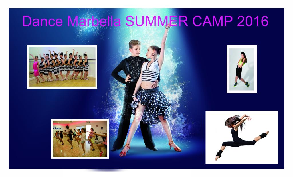 Dance Marbella, Marbella Dance. Dance marbella school, Marbella Dance School,