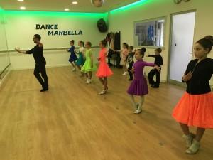 dance, marbella, dancemarbella, marbelladance, marbella dance school, dance school marbella,