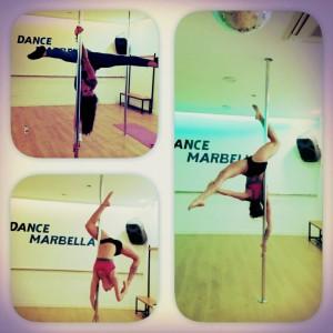 Dance Marbella, Marbella, Marbella dance, Dance Marbella school, Marbella Dance School,