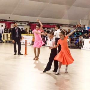 dance marbella, marbella dance, dancemarbella, marbelladance,