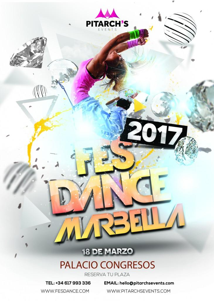dance marbella, marbella, dance school, dance marbella school, marbella dance school,