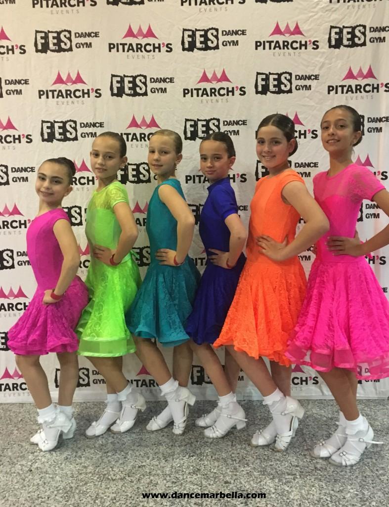 dance, marbella, dance marbella , marbella danc, dance marbella school, marbella dance school,