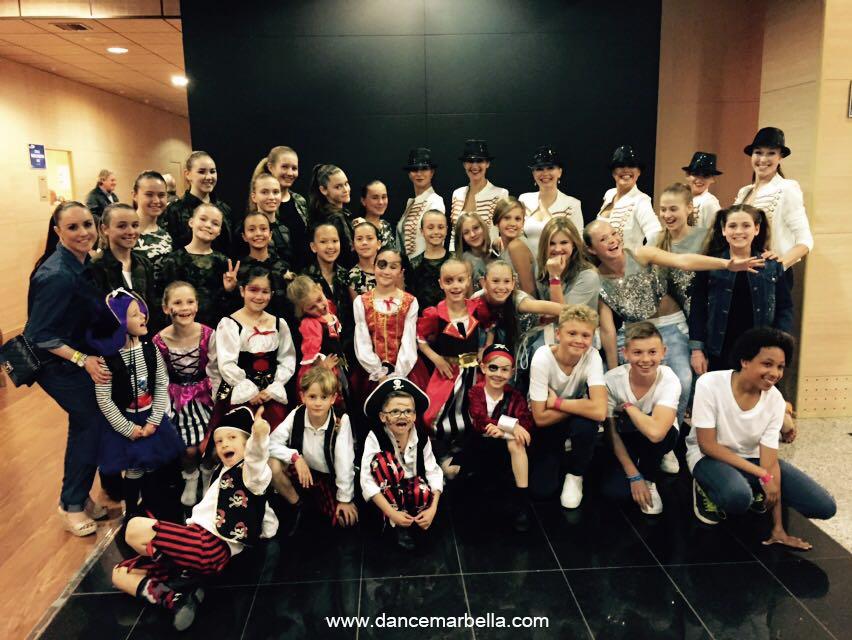 dance marbella, marbella dance, dance marbella school, marbella dance school,