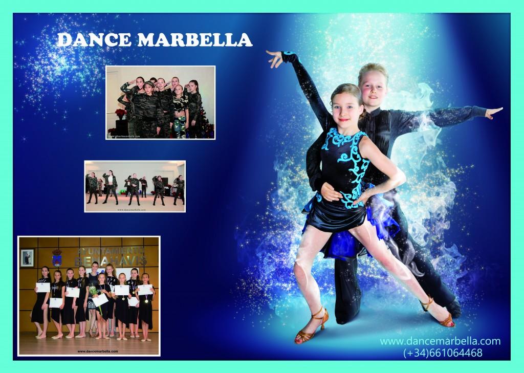 dance, marbella dance marbella, marbella dance,