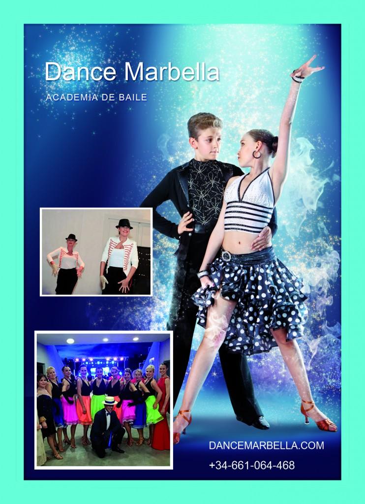 dancemarbella, dance, marbella, dance marbella school,